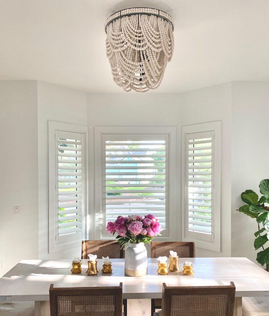 Interior and Exterior design serving North Florida